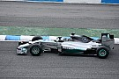 Brawn: mészárlás lehet az év elején az F1-ben