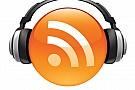 Laza, informatív, objektívan szubjektív: itt a következő Podcast!