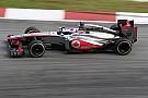 McLaren: Nem lesz érdekkonfliktus a Mercedesszel