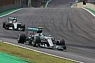 Interlagos non teme gli attacchi di Bernie Ecclestone
