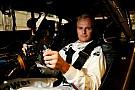 Fényképek Kovalainen DTM-tesztjéről: BMW és Lausitzring