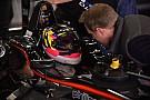 Formula Renault Habsburg Ferdinánd három bajnokságban áll rajthoz a 2016-os szezonban!