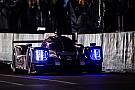 24h Le Mans: Die Startaufstellung