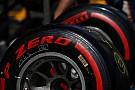 Ufficiale: la Pirelli ha rinnovato con la F.1 fino al 2019