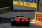 Ferrari: domani ritornerà il motore con il turbo evoluto