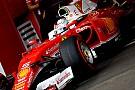 Ferrari еще не проиграла борьбу за титул, уверен Маркионне