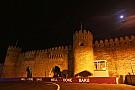 Ecclestone espera que Bakú 2017 sea carrera nocturna