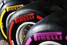 Ferrari e Renault aggressive in Austria con 9 set di UltraSoft