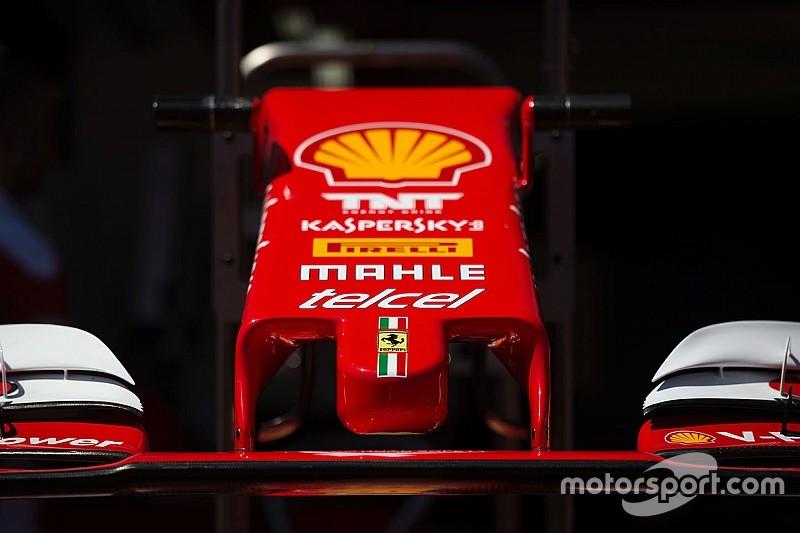 Formel-1-Autos 2017: Zeit der hässlichen Nasen endgültig vorbei
