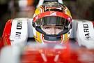 Леклер дебютирует в Ф1 по ходу первой тренировки в Сильверстоуне