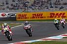 MotoGP in Assen: Vertragsverlängerung bis 2026