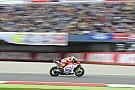 В неділю вранці дует Ducati знову найкращий