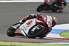 Moto2 Assen Moto2: Kırmızı bayrakla biten yarışı Nakagami kazandı