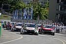 WTCC in Portugal: Heimsieg für Tiago Monteiro