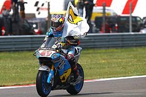 MotoGP Ultime notizie Suppo: