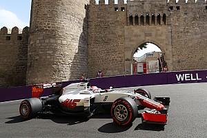 F1 Noticias de última hora Haas se centra ya en 2017