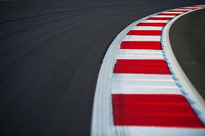 I nuovi cordoli del Red Bull Ring non piacciono ai piloti