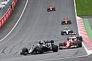 McLaren прыгнула выше головы, считает Баттон