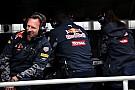 Ф1 проиграет от командных приказов Mercedes, считает Хорнер
