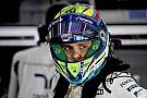 Massa: La tensión en Mercedes va a continuar