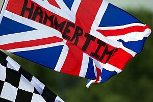 Общая информация Анонс Ф1 – в Британии, IndyCar – в Айове. Где и когда смотреть гонки
