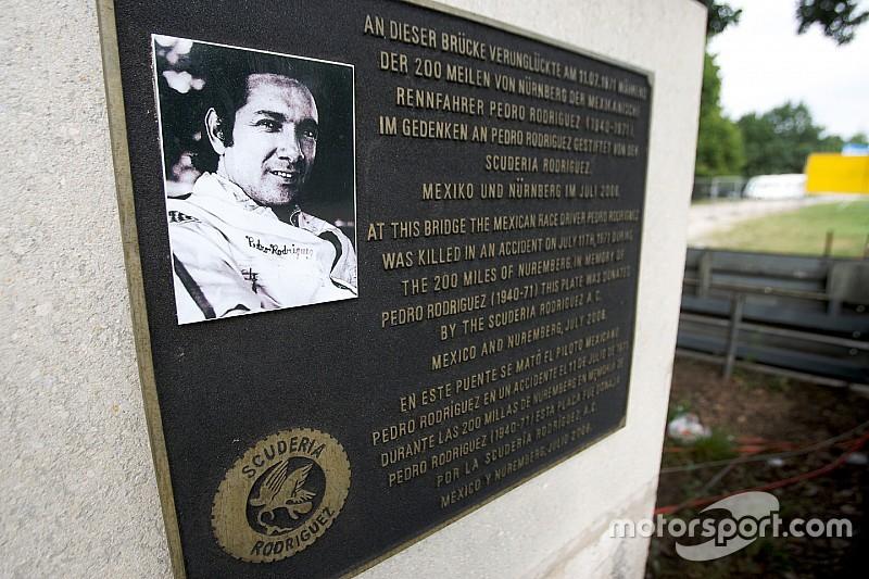 VIDEO: A 45 años de la muerte de Pedro Rodríguez