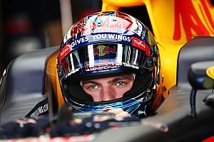 F1 Noticias de última hora Verstappen, elegido Piloto del día del GP de Gran Bretaña