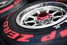 Ferrari all'attacco in Ungheria: porta ben 9 set di supersoft
