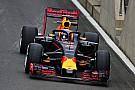 Red Bull zou introductie van halo in 2017 kunnen blokkeren