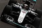 Технічний аналіз: Ключові оновлення Mercedes залишають суперників ні з чим