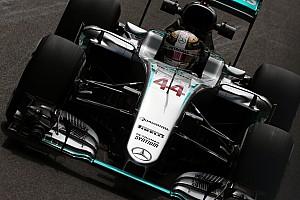 F1 Análisis Análisis técnico: Las actualizaciones clave que dejaron a Mercedes sin rival