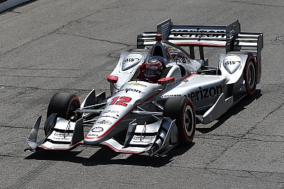 A Toronto Power e Castroneves regalano a Penske una bella doppietta