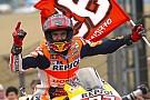 Fotostrecke: Die Stimmen zum MotoGP-Lauf auf dem Sachsenring