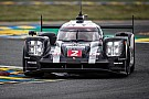 Porsche introduceert nieuw aero-pakket voor de Nürburgring