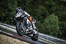 KTM debutará en MotoGP con un wild-card en Valencia
