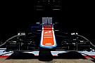 Manor stelt voormalig Renault Sport F1-baas aan als CEO