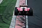 La FIA tendrá cero tolerancia con los controles electrónicos en la clasificación