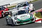 Jaminet si ripete, pole position anche all'Hungaroring