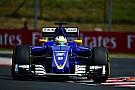 Екклстоун: новий власник врятує Sauber