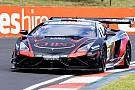 24 Ore di Spa: la Gallardo della Lago Racing svetta nei Bronze Test