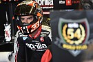 В 2017 у Ducati будуть Меландрі та Девіс