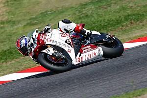 FIM Endurance Vorschau 8h Suzuka: MotoGP-Stars kämpfen um den Gesamtsieg