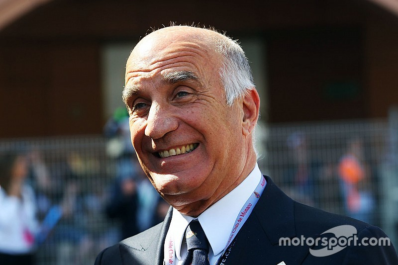 GP d'Italia: il Consiglio Generale dell'ACI sceglie Monza e boccia Imola