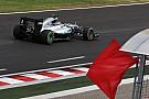 FIA gaat kwalificatie stilleggen om controverses met dubbel geel te voorkomen