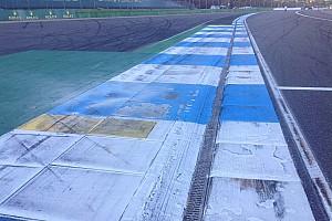 Формула 1 Новость FIA согласилась не штрафовать пилотов за нарушения границ трассы