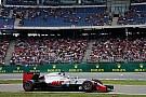 Grosjean sostituisce il cambio: perderà 5 posizioni in griglia