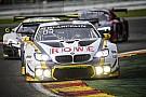 Uur 8: BMW verstevigt koppositie in 24 uur Spa