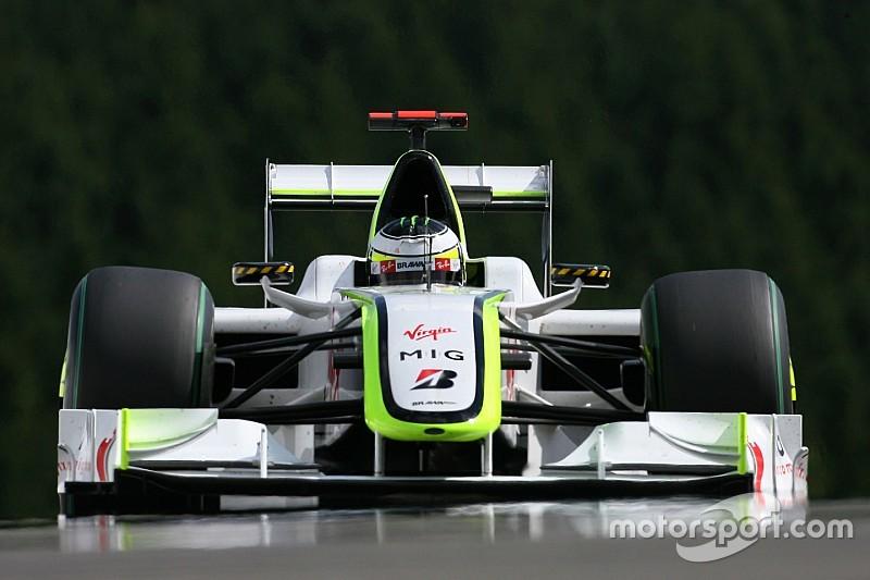 Top 10: Die meistgesehenen Videos bei Motorsport.com im Juli 2016