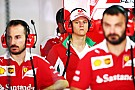 Mick Schumacher impresionó a Mercedes en el GP de Alemania