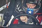 Tony Stewart: Keine Lust zum NASCAR-Ersatzfahrer
